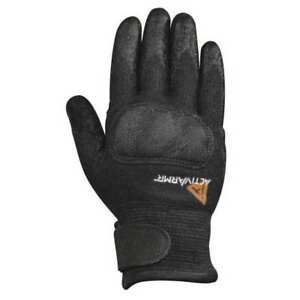 Ansell Size 9 Fr Utility Glove 46 111