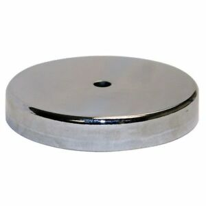 Mag mate Mx2508r Cup Magnet 200 Lb Pull