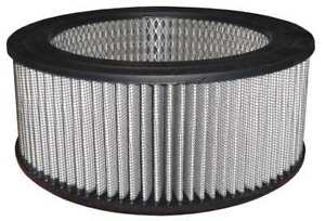 Filter Cartridge polyester 5 Microns Solberg 32 05