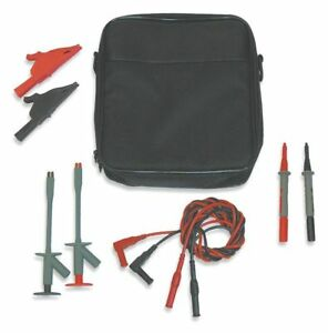 4wrd9 Test Lead Kit