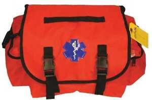 Trauma First Aid Responder Kit First Voice Fv815