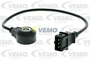 Vemo Knock Sensor Fits Chevrolet Spark Daewoo Opel Astra Vauxhall 6238312