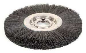 Weiler 97813 Wire Wheel Wire Brush Arbor 12 0 043
