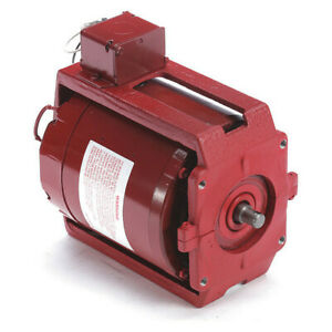 Water Circulator Motor Century Hw2014bl