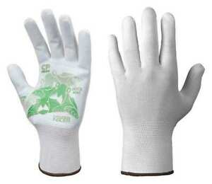 Turtleskin Size Xl Nylon polyesterglove Liners cpb 430