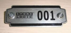 Number Plate numbers 101 200 pk100