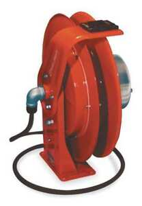 Reel welding Cable Reelcraft Wc7000