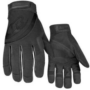 Rescue Gloves 3xl stealth pr Ringers Gloves 353 13