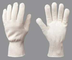 Heat Resistant Gloves l gauntlet pr Turtleskin Cph 36a