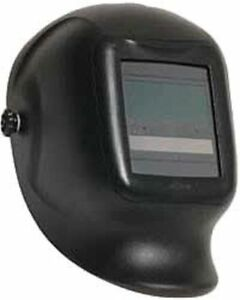 Welding Helmet Shade 8 12 Series Titan Sellstrom S24400 625