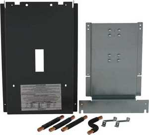 Panelboard Main Breaker Kit Square D Nqmb2q