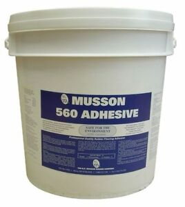 Stair Tread Adhesive permanent Sure foot 40095