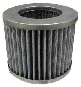 Filter Element polyester 5 Micron Solberg 859