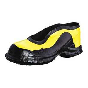 Dielectric Overshoe mens Size 11 1 2 pr
