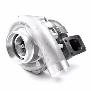 Garrett Gt3788r Ball Bearing Turbo 700hp 3 V band Outlet 89 Ar 99 Ar 1 11ar