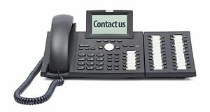 Toll free Phone Number For Sale 800 xxx 4060