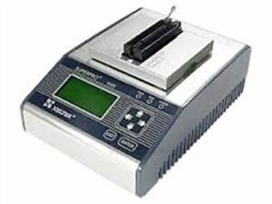 Universal Ic Device Chip Programmer Ultra high Speed Xeltek Supperpro 6000 Ua