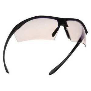 Ballistic Safety Glasses unisex esp Scratch resistant Bolle Safety 40145
