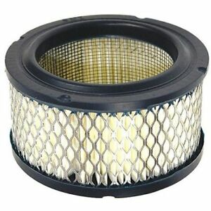 Chicago Pneumatic Fe001 Element intake Filter For Air Compressor