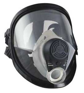 Spectrum tm Full Face Respirator m l