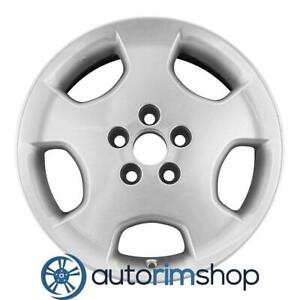 Toyota Highlander 2003 2004 2005 2006 2007 17 Factory Oem Wheel Rim