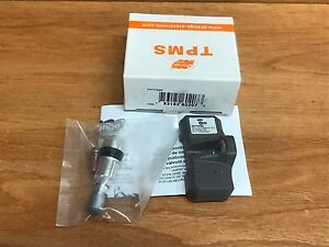 Original Oem Tpms Sensor Component Kit Orange Hy1fa00 Free Fast Shipping