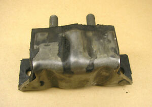 1959 1960 Pontiac All Transmission Mount C532765