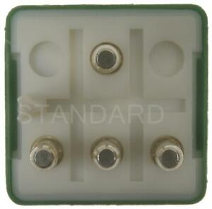 Fuel Pump Relay Standard Ry 1094