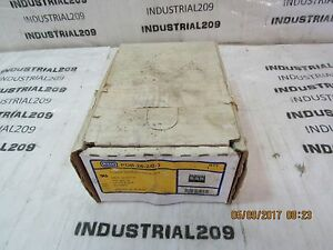 Ilsco Power Distribution Block Pdb 26 2 0 3 New In Box