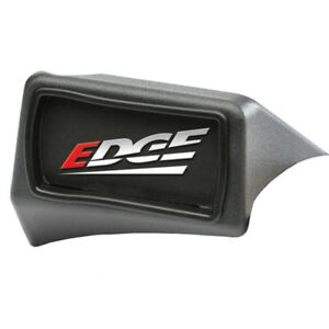 Edge 38504 2003 2005 Dodge Ram 1500 2500 Dash Mount Pod W Cts Cts2 Adaptors
