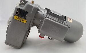 Gear motor 2 hp information on purchasing new and used for Nord gear motor catalogue