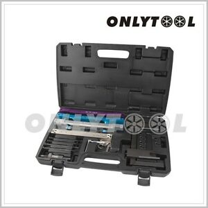 Bmw Camshaft Alignment Timing Tools Suitable Bmw N51 n52 N53 n54 n55 Engine