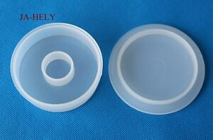 20pcs lot Plastic Conway Diffusion Cell Conway Dish For Lab