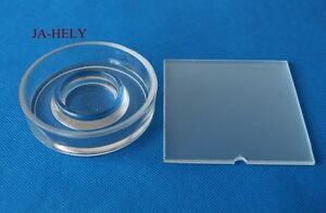 20pcs lot Glass Conway Diffusion Cell Conway Dish For Lab
