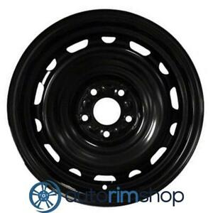 New 16 Replacement Rim For Ford Fusion 2006 2007 2008 2009 2010 2011 2012 Wheel