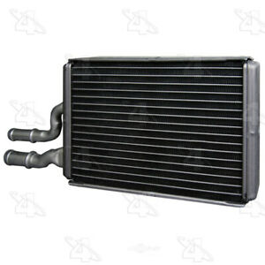 Hvac Heater Core Pro Source 90735 Fits 96 00 Ford Mustang 4 6l v8