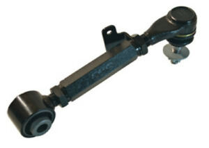 Alignment Camber Kit Specialty Products 67590 Fits 05 17 Honda Odyssey
