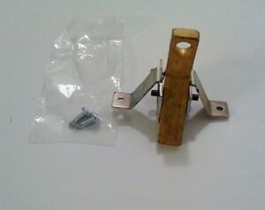 New Assembly Latch Release H For Cissell Pants Topper Part Pt68h