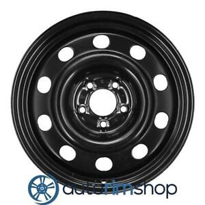 New 17 Replacement Rim For Ford Crown Victoria Wheel 7w7z1007c