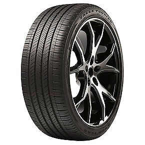 Goodyear Eagle Touring 245 40r20 95w Bsw 4 Tires