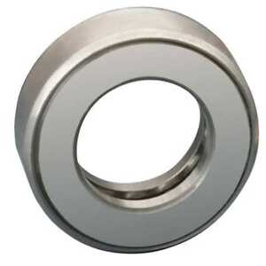 Banded Ball Thrust Bearing bore 1 625 In
