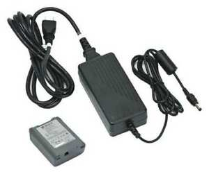 Battery Pack And Ac Adaptor Brady Bmp ubp ac