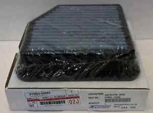 Lexus Oem Factory F Sport Air Filter 2006 2013 Is250 Is350 Ptr03 53082