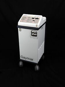 Gaymar Mta 6900 Medi therm Iii Hyper hypothermia Refurbished 90 Day Warranty