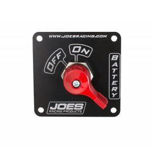 Joes Racing Products 46200 2 terminal Battery Disconnect Switch