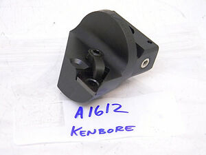 New Kennametal Carbide Indexable Boring Head A1612 tpg 432 0 Lead
