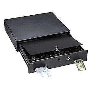Mmf Cash Drawer Mcd 1060 Manual Cash Drawer 225 1060 01