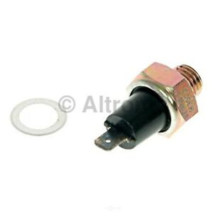 Engine Oil Pressure Sender With Light Napa 1431020 Fits 71 76 Bmw 2002