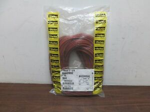 Qty 69 Parker Seals O ring Rubber V0680 2 370 V0680 70 Id 8 225 W 0 21 New