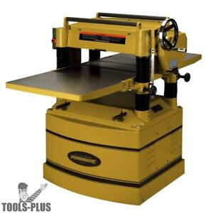 Planer In Stock Jm Builder Supply And Equipment Resources